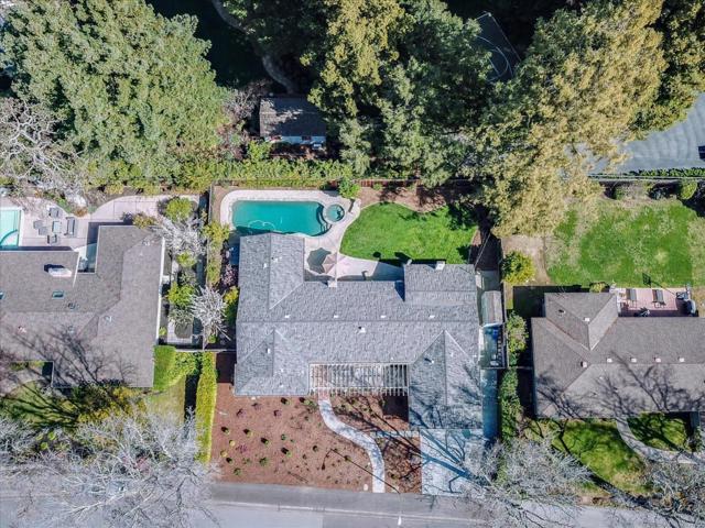 Photo of 1330 Cotton Street, Menlo Park, CA 94025