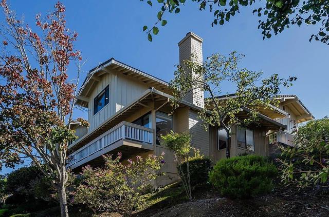 5 Pyrola Lane, San Carlos, CA 94070
