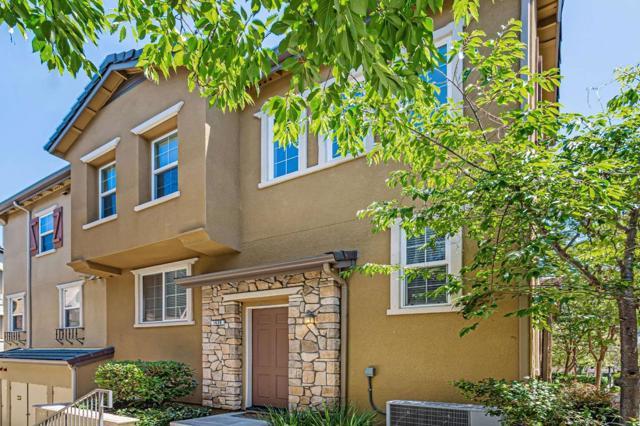 1639 Lorient Terrace, San Jose, CA 95133