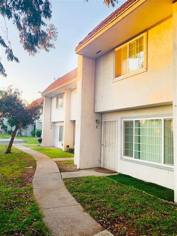 3474 Del Sol Blvd C, San Diego, CA 92154