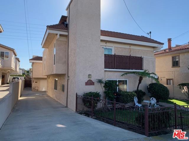 2614 Carnegie Lane, Redondo Beach, California 90278, ,For Sale,Carnegie,21676858