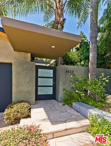 3633 BELLFIELD Way, Studio City, CA 91604