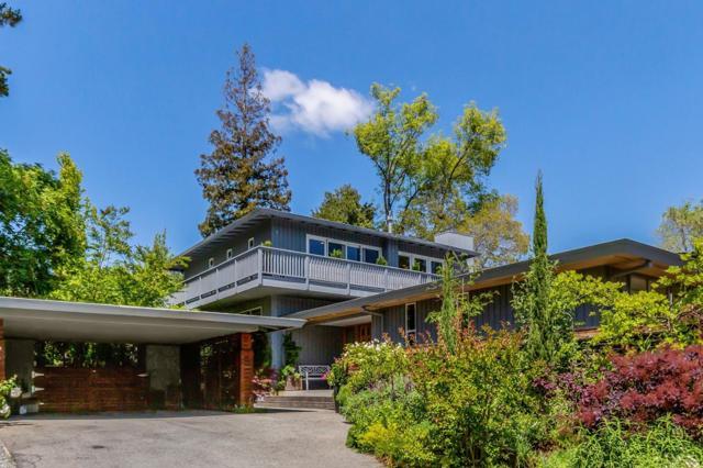 812 Mayfield Avenue, Outside Area (Inside Ca), CA 94305