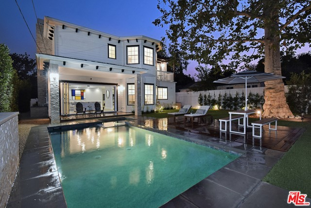 Photo of 12415 Landale Street, Studio City, CA 91604