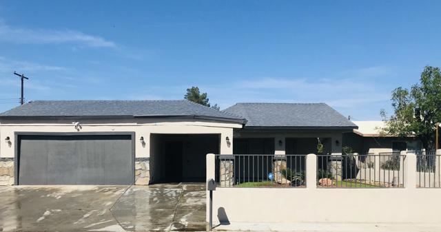 86140 Las Flores Avenue, Coachella, CA 92236
