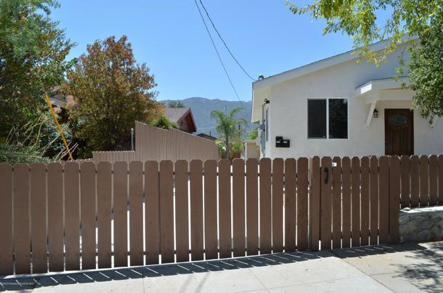 2418 Florencita Dr, Montrose, CA 91020 Photo 18