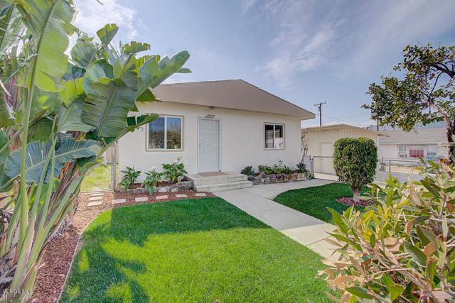 , Ventura, CA 93001