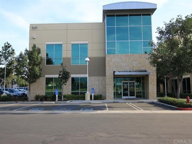 9491 Pittsburgh Ave, Rancho Cucamonga, CA 91730
