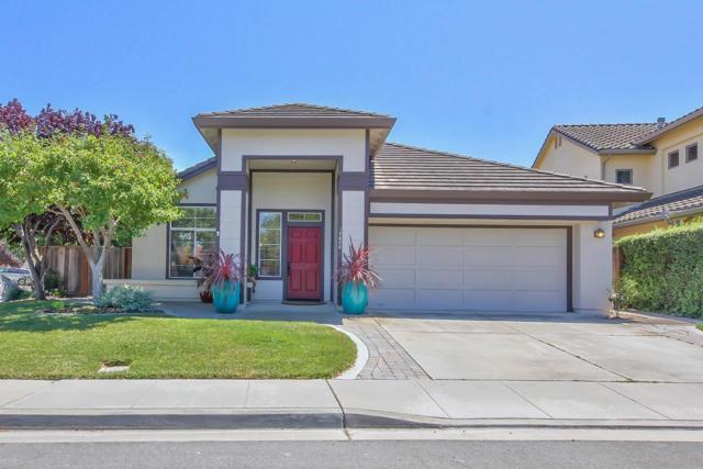 17670 Winding Creek Road, Salinas, CA 93908