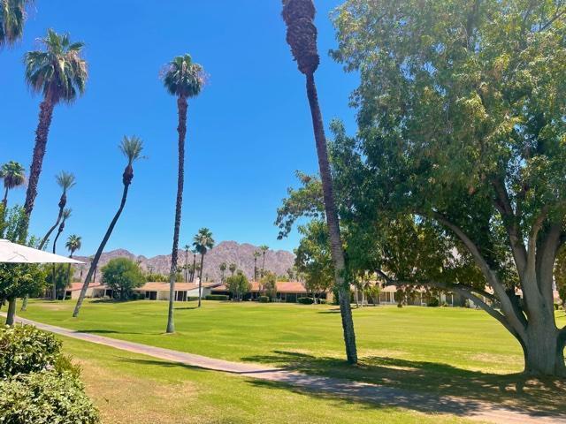 4. 75595 Desert Horizons Drive Indian Wells, CA 92210