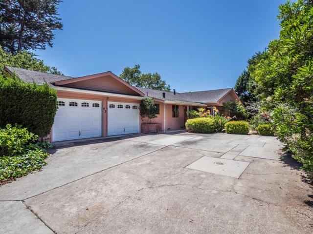 42 Robak Drive, Watsonville, CA 95076