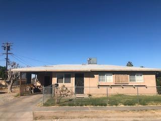491 6th Street, Blythe, CA 92225