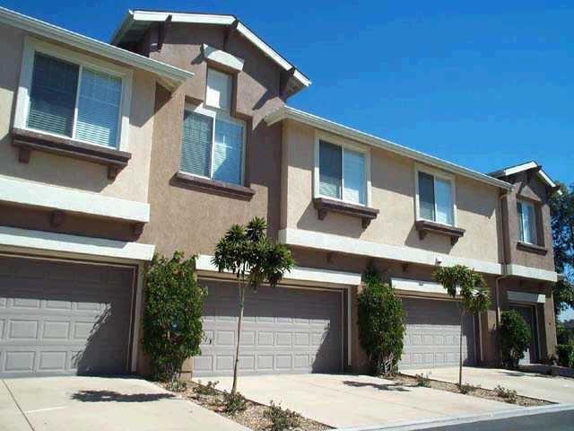 9779 W Canyon Ter 3, San Diego, CA 92123