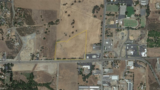 0 Valley Center Road, Valley Center, CA 92082