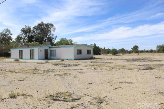 Photo of 45655 Raigosa Drive, Newberry Springs, CA 92365