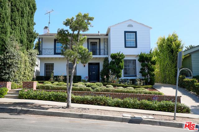 10305 NORTHVALE Road, Los Angeles, CA 90064