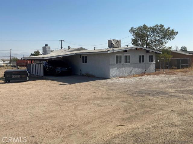 35368 Santa Fe Street, Outside Area (Inside Ca), CA 92327