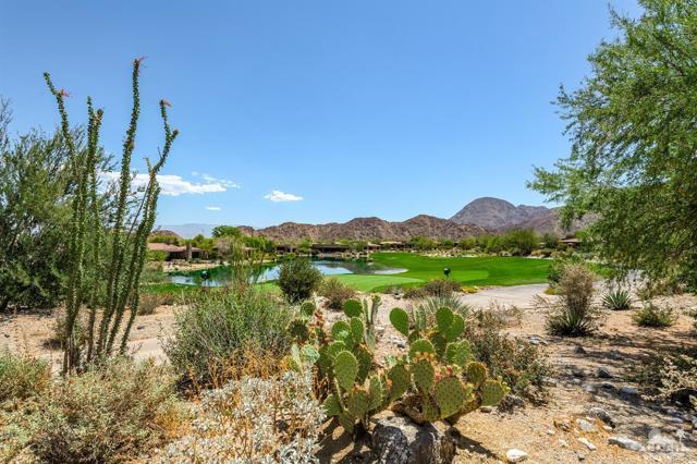 73836 Desert Bloom Trail, Palm Desert, CA 92260