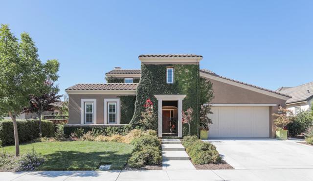 15135 La Alameda Drive, Morgan Hill, CA 95037