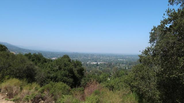 17800 Tourney Road, Los Gatos, CA 95030