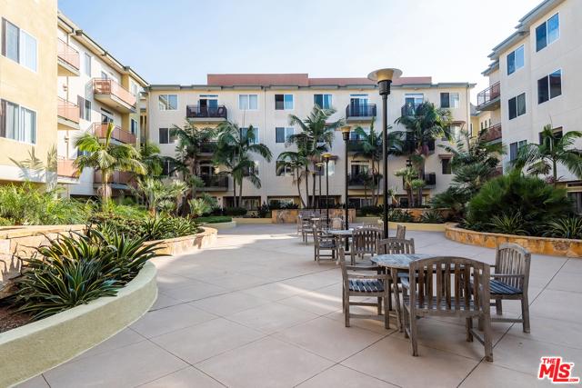 13200 Pacific Promenade, Playa Vista, CA 90094 Photo 6
