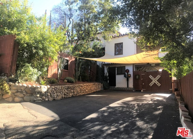 952 RIESS Road, Simi Valley, CA 93063