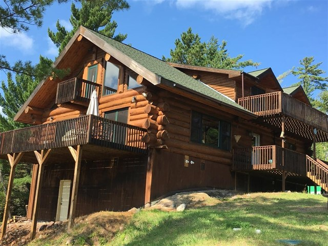 2148 Nels Lake Forest Rd, Other, MN 88888
