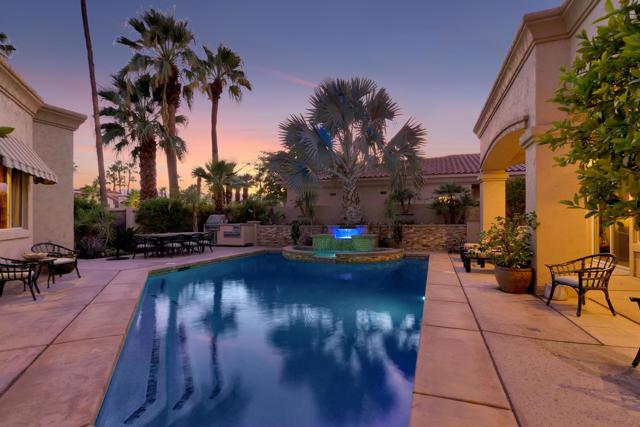 358 Crest Lake Drive, Palm Desert, CA 92211
