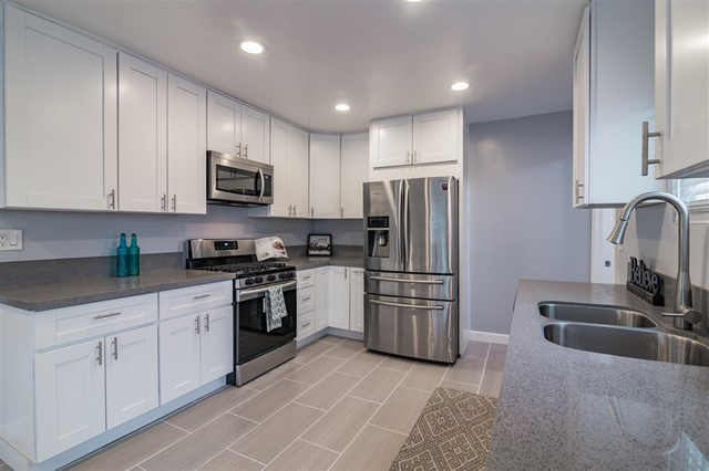 5316 Roswell St, San Diego, CA 92114