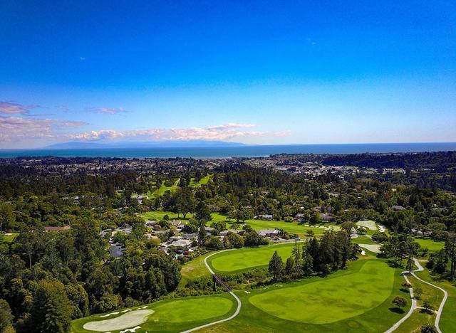 11 Panorama Lane, Santa Cruz, CA 95060