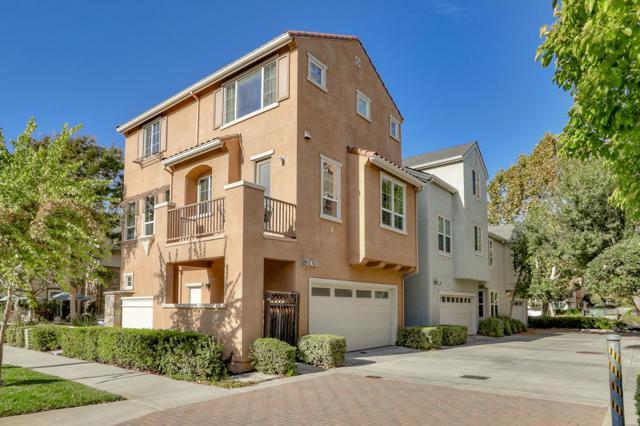 4357 Watson Circle, Santa Clara, CA 95054