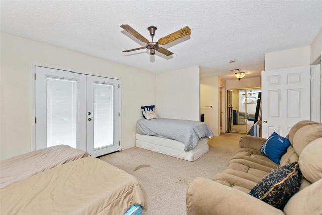 Image 27 of 16205 Johnson Rd, Desert Hot Springs, CA 92241