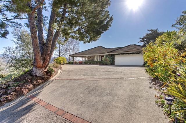 2657 Daisy Lane, Fallbrook, CA 92028