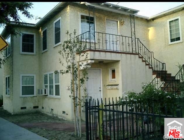 2160 PINE Avenue, Long Beach, CA 90806