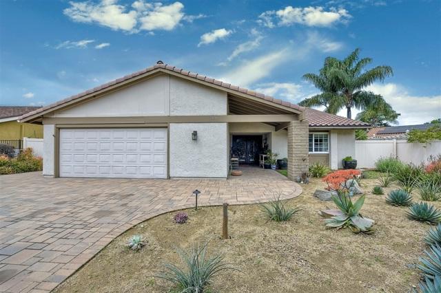 12436 Pomerado Ct, San Diego, CA 92128