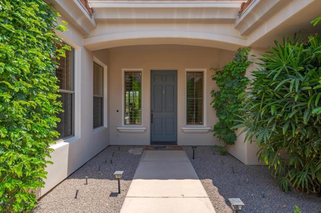 8. 77897 Desert Drive La Quinta, CA 92253