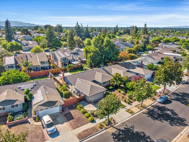 34. 5229 Rafton Drive San Jose, CA 95124