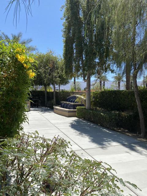 47. 79165 Shadow Trail La Quinta, CA 92253
