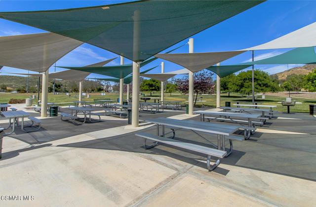 qDos Vientos Community Park2