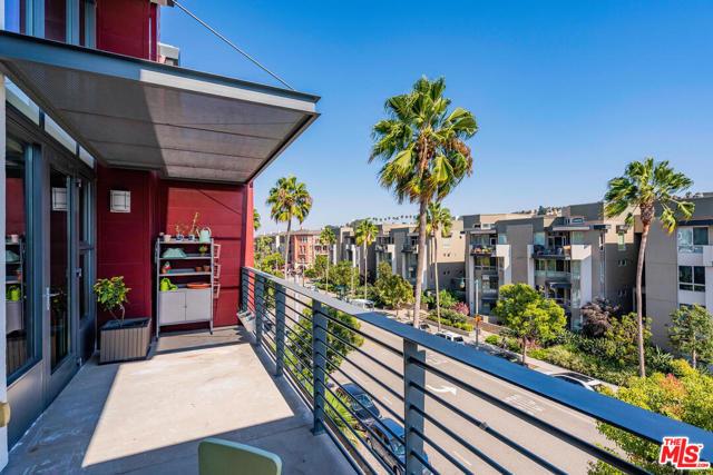 13045 Pacific Promenade, Playa Vista, CA 90094 Photo 27