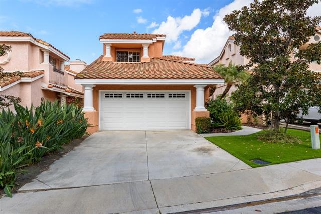 1563 Golfcrest place, Vista, CA 92083