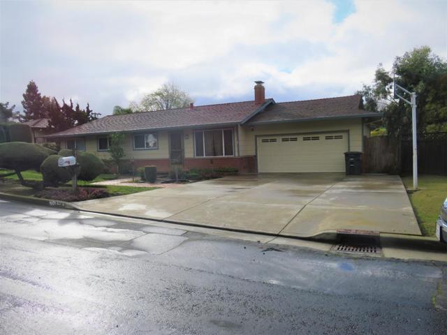 10775 Hubbard Way, San Jose, CA 95127