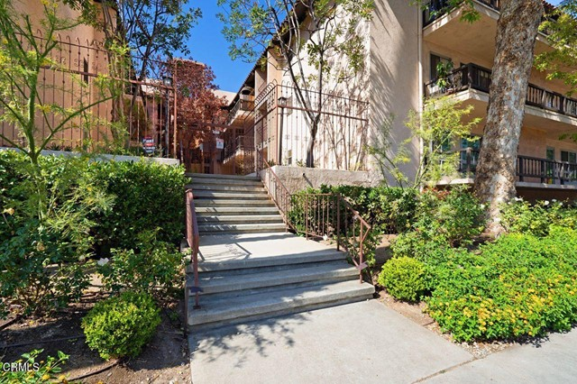 1127 E Del Mar Bl, Pasadena, CA 91106 Photo 0