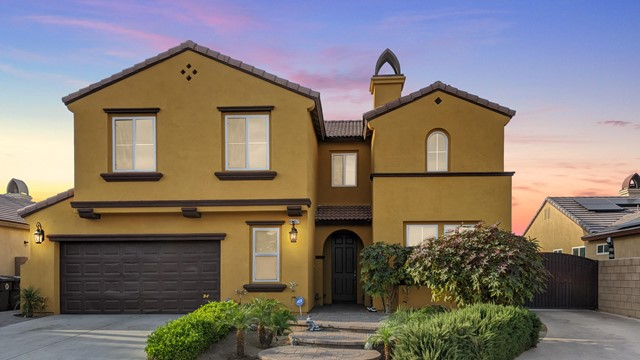 84462 Redondo Norte, Coachella, CA 92236