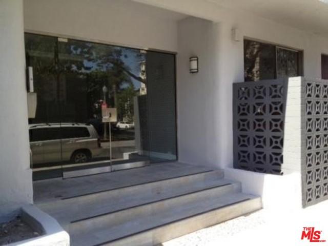 463 S REXFORD Drive 204, Beverly Hills, CA 90212