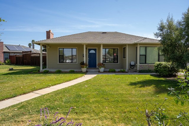 264 Maryal Drive, Salinas, CA 93906