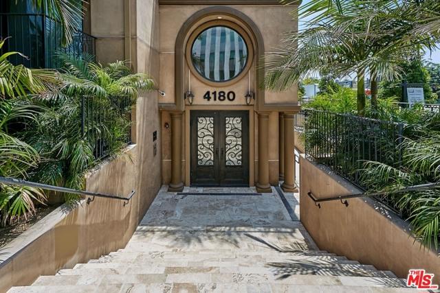 4180 WILSHIRE 408, Los Angeles, CA 90010