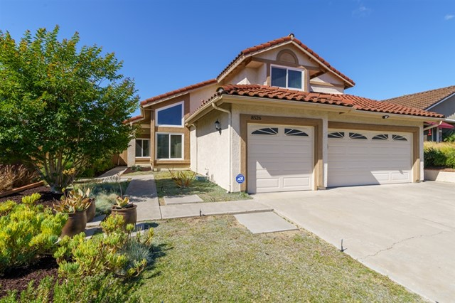 8526 Boothbay Pl, San Diego, CA 92129