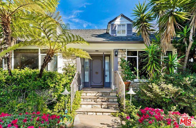 1630 REEVES Street, Los Angeles, CA 90035
