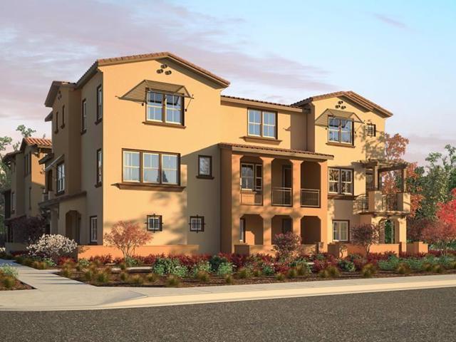 16318 Ridgehaven Drive 403, San Leandro, CA 94578